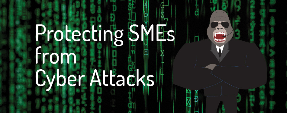 protecting-smes-from-cyber-attacks