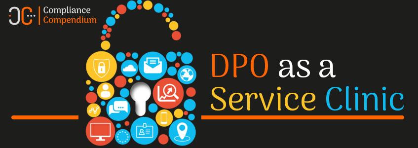DPO-as-a-service-clinic-GDPR
