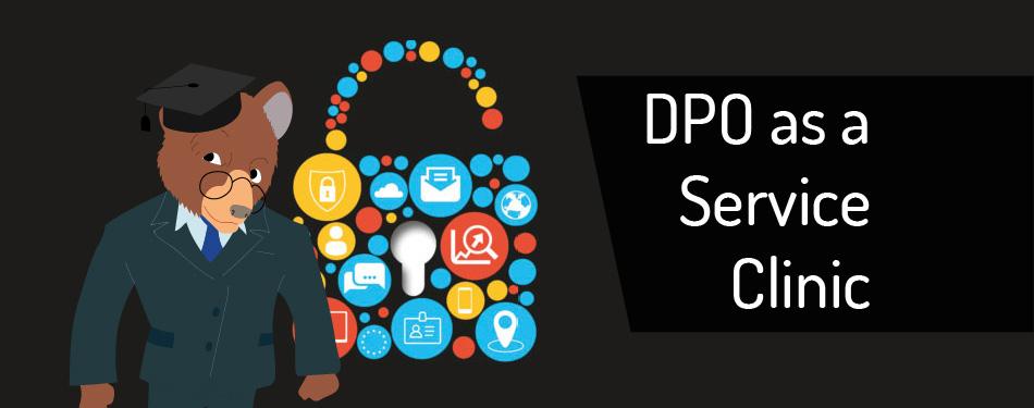 dpo-as-a-service