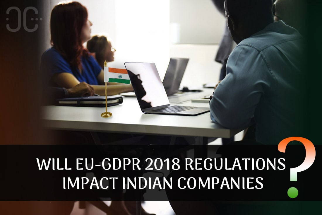 Indian-companies-GDPR-min