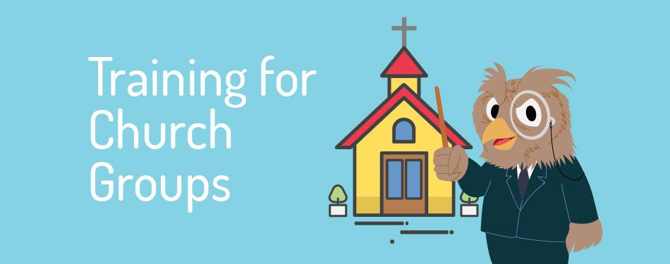 gdpr-training-church-group