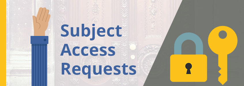 subject-access-request-SAR-UK