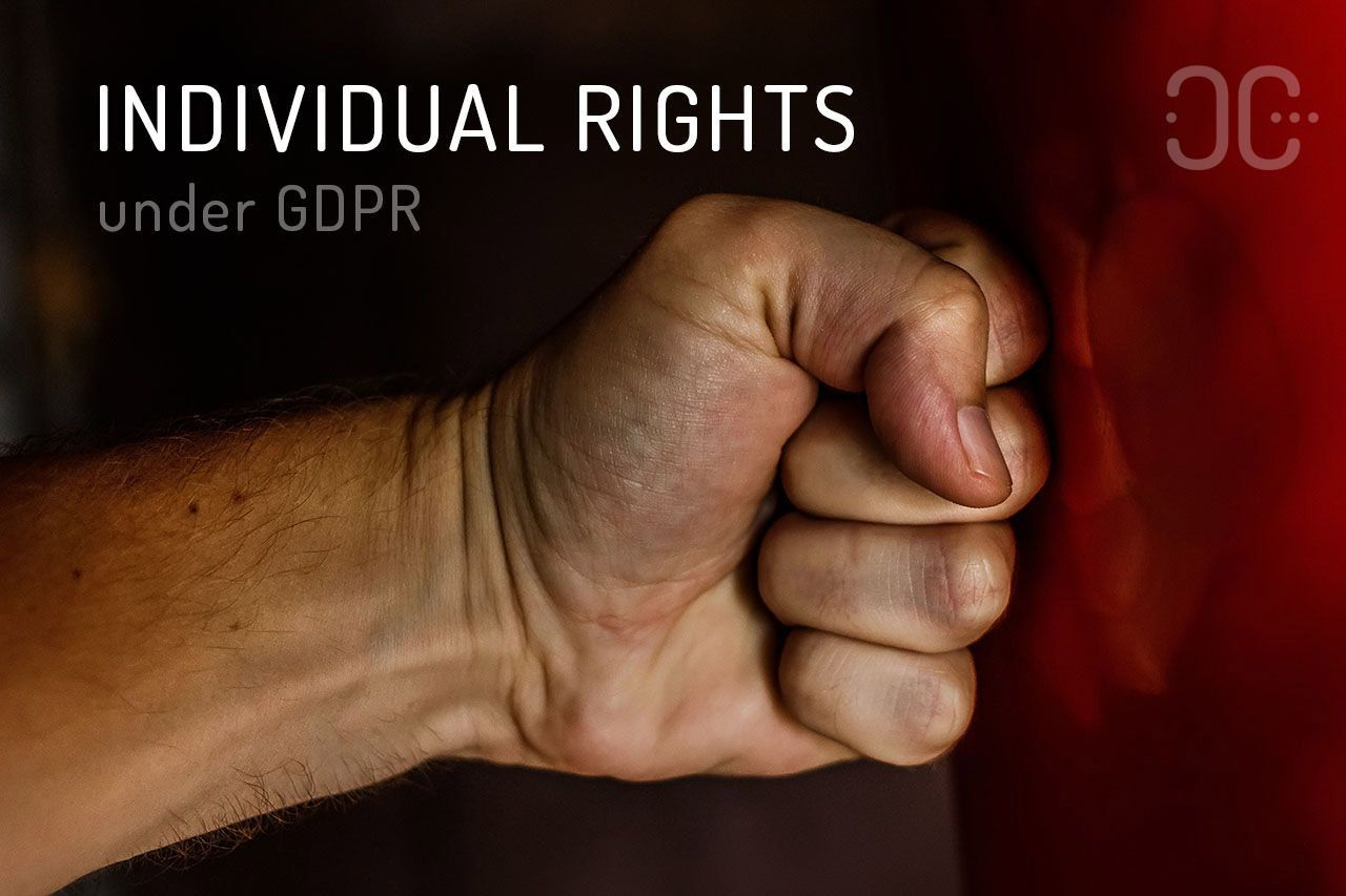 Individual-rights-under-GDPR