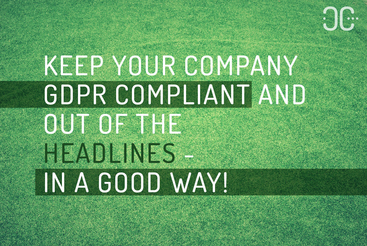 Keep-your-company-GDPR-compliant