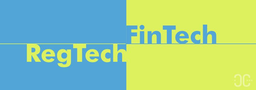 regtech-fintech-compliance-compendium-uk