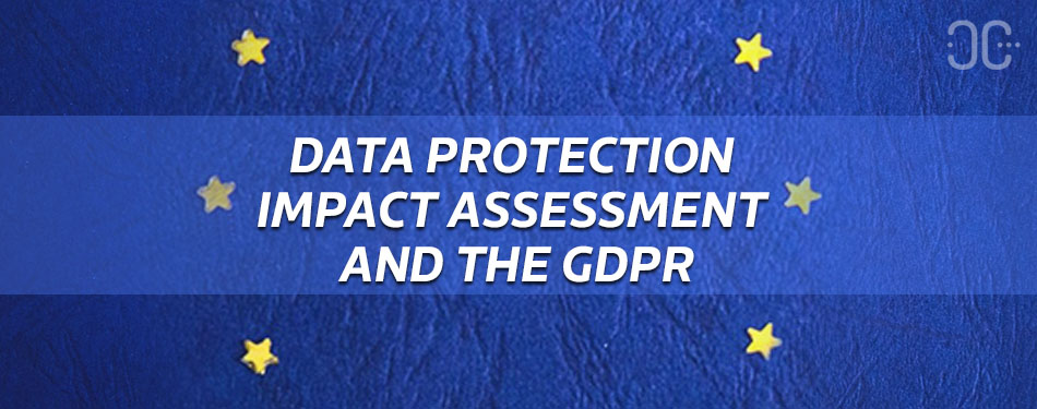 data-protection-impact-GDPR