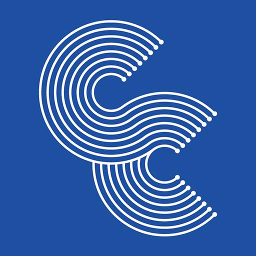 CC-fav-icon