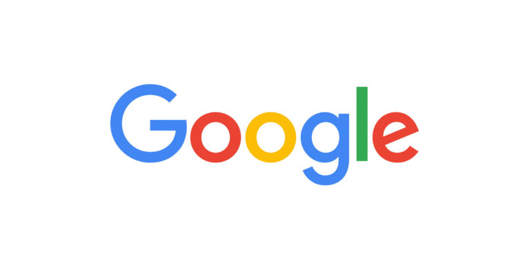 French data protection CNIL regulator fines Google over consent