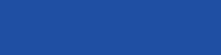compliance-compendium-logo