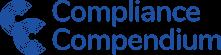 Compliance Compendium