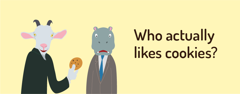who-actually-likes-cookies